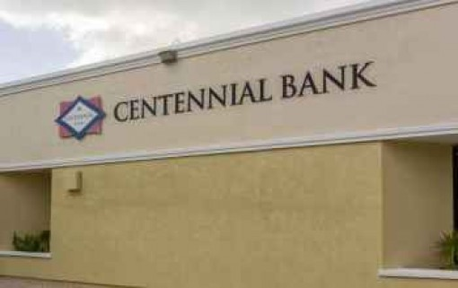 Centennial Bank - Big Pine Key Branch Rewire